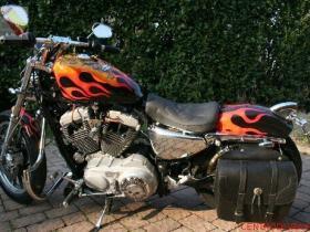 lato8-harley-roadster
