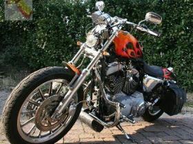 lato5-harley-roadster