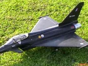 efa2000-011