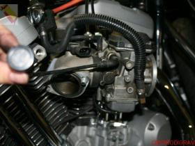 harley-carburatore7