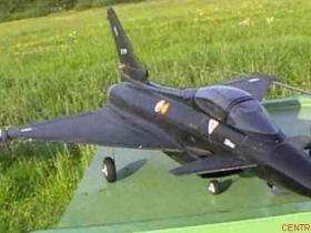 efa2000-005