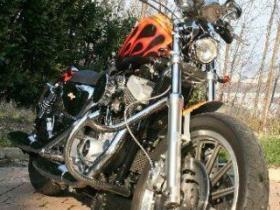 davanti--harley-roadster