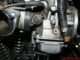 harley-carburatore6