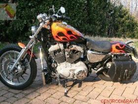 lato6-harley-roadster