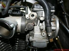 harley-carburatore9