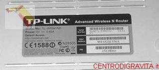 small-dati-cover-tp-link-wr941nd